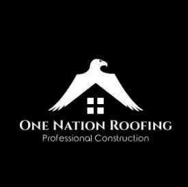 Avatar for One Nation Roofing Atlanta, GA Thumbtack
