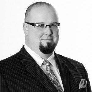 Avatar for Joseph Emmerth, STG Divorce Law Naperville, IL Thumbtack