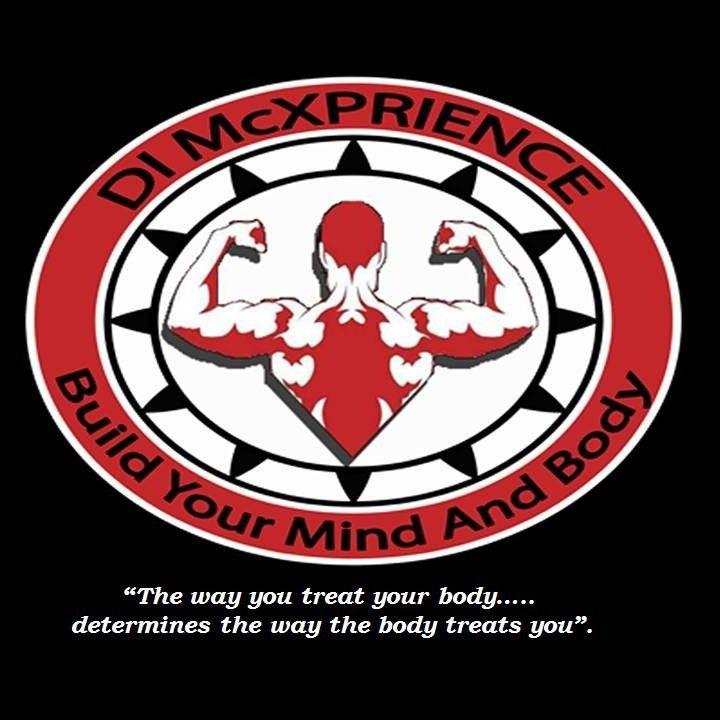 DI MCXPRIENCE LLC ONLINE ONLY!