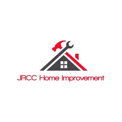 Avatar for JRCC Home Improvement Longwood, FL Thumbtack