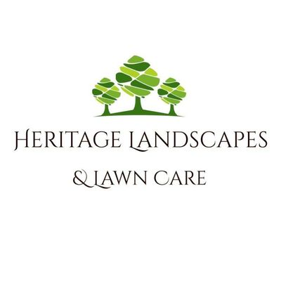 Avatar for Heritage Landscapes & Lawn Care