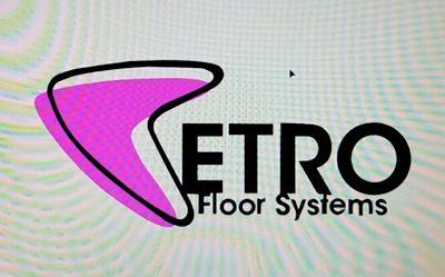 Avatar for Retro Floor Systems