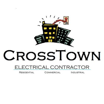 Avatar for CROSSTOWN ELECTRIC LLC Minneapolis, MN Thumbtack