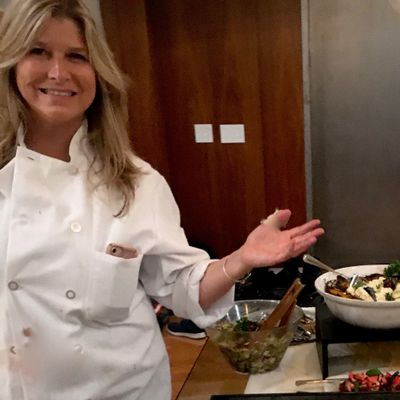 Avatar for Maureen Metivier Personal Chef and Events