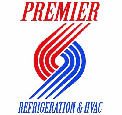 Avatar for Premier refrigeration and hvac Little Rock, AR Thumbtack