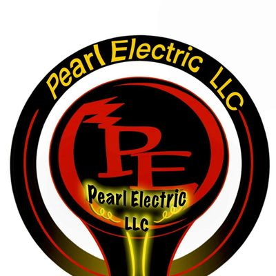 Avatar for Pearl Electric LLC