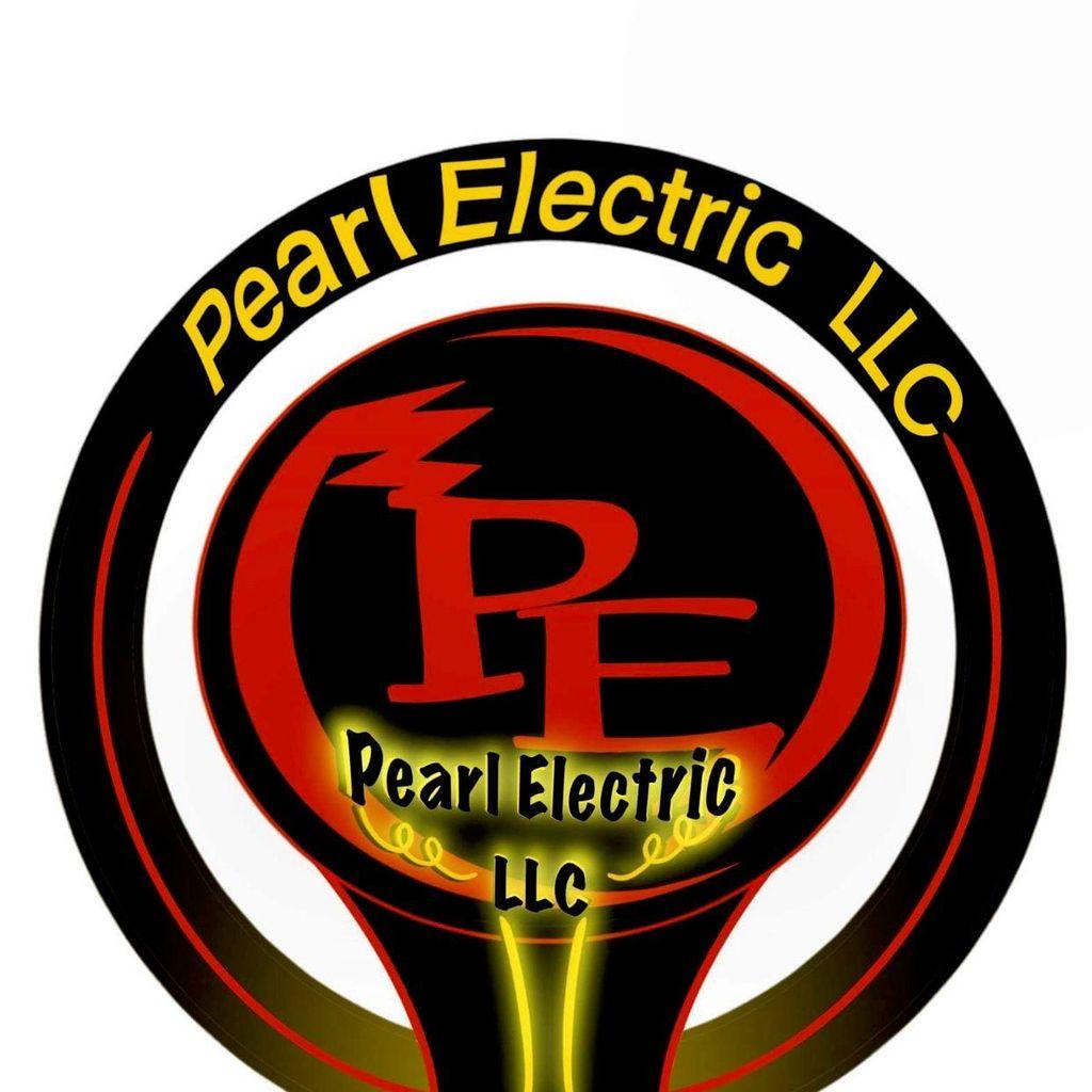 Pearl Electric LLC