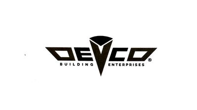 Avatar for DevCo Building Enterprises, LLC