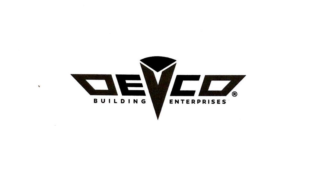 DevCo Building Enterprises, LLC
