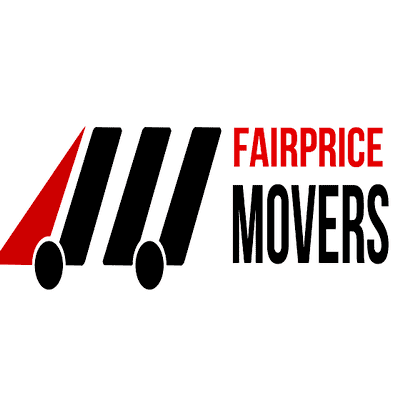 Avatar for Fairprice Movers Reading, PA Thumbtack