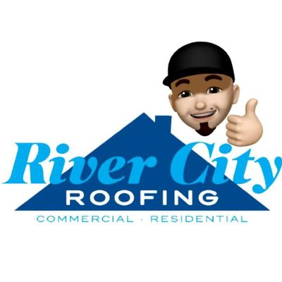 Avatar for RiverCity Roofing