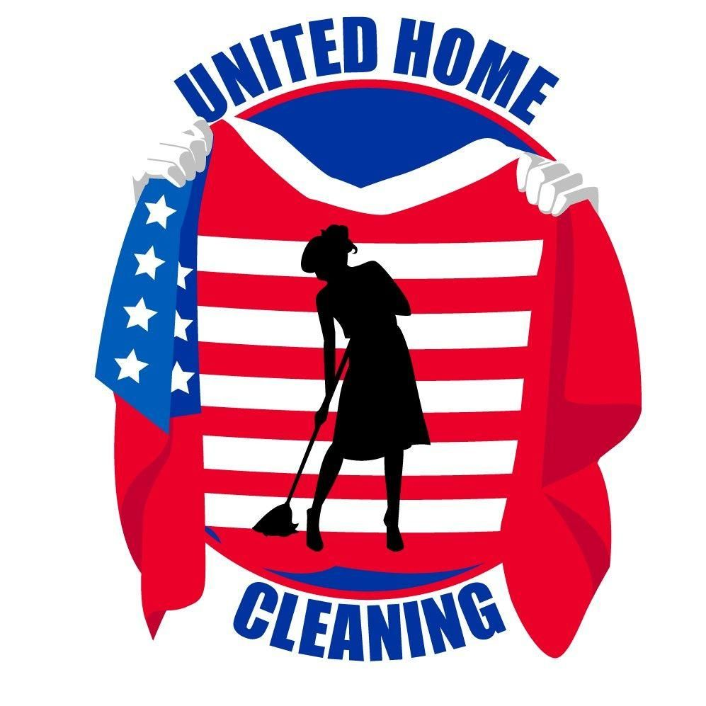 United Home Cleaning LLC