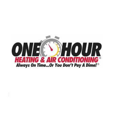 Avatar for One Hour Heating & Air Conditioning