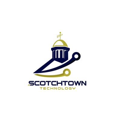 Avatar for Scotchtown Technology Middletown, NY Thumbtack