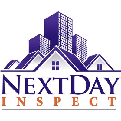 Avatar for NextDay Inspect® Sterling, VA Thumbtack