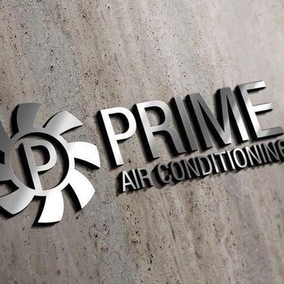 Avatar for Prime Air Conditioning LLC