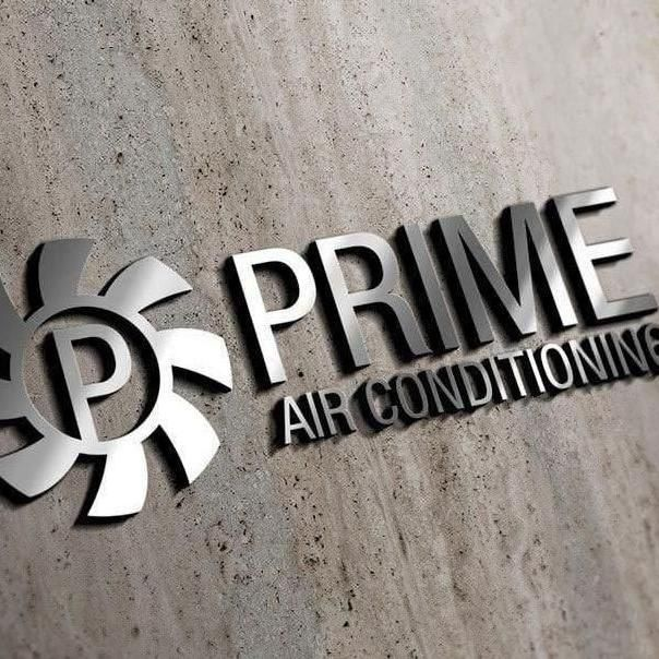 Prime Air Conditioning LLC
