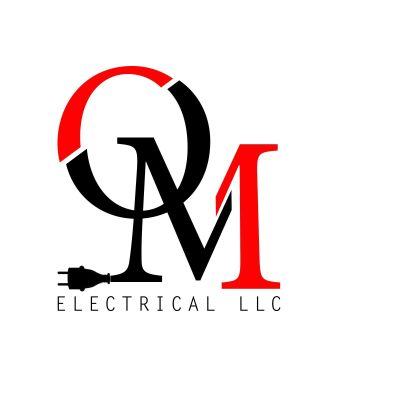 Avatar for O&M ELECTRICAL LLC Mount Vernon, NY Thumbtack