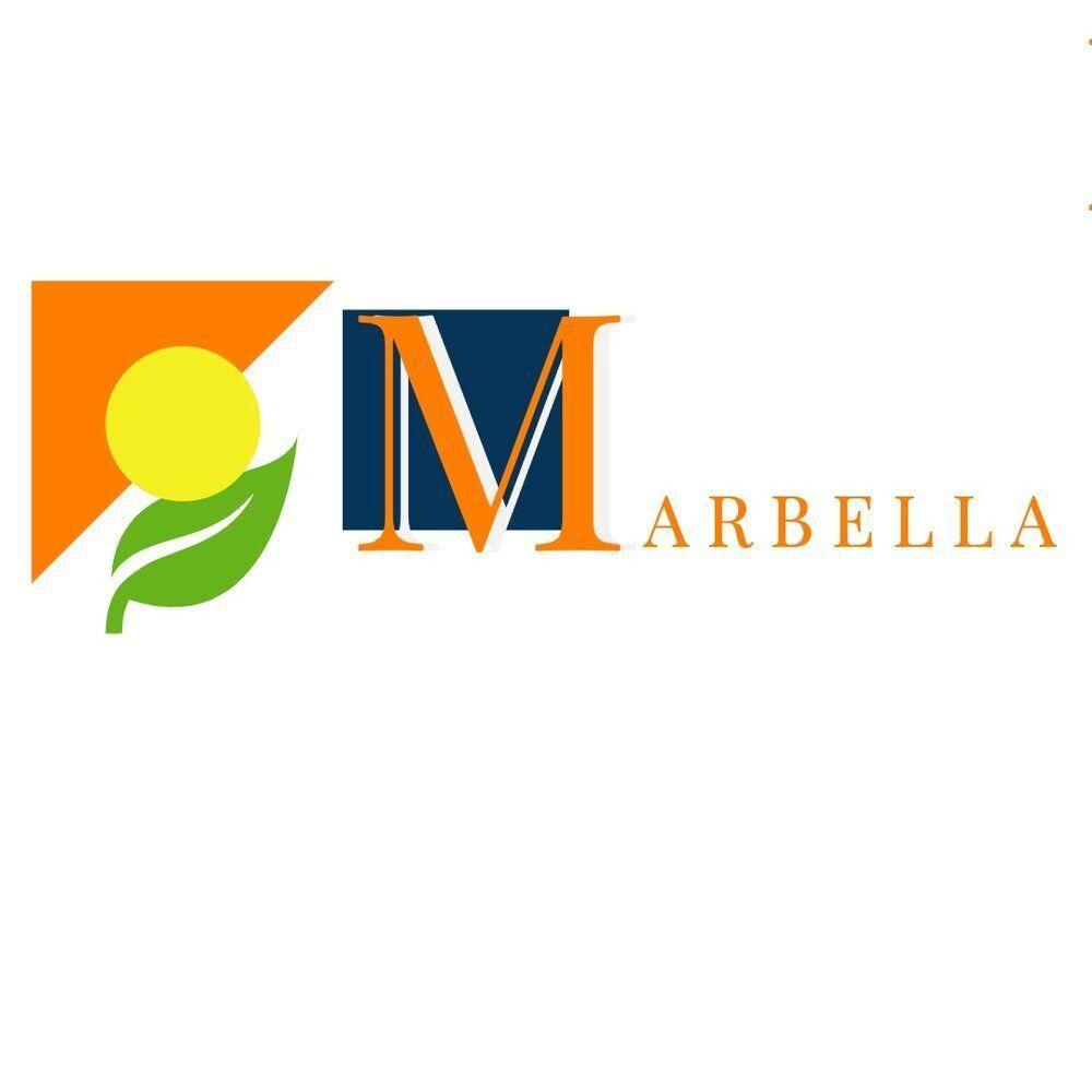 Marbella Landscaping