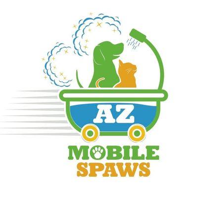Avatar for AZ Mobile Spaws