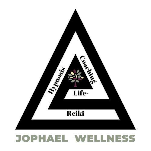 Jophael Wellness (Hypnosis,Reiki & LifeCoaching)