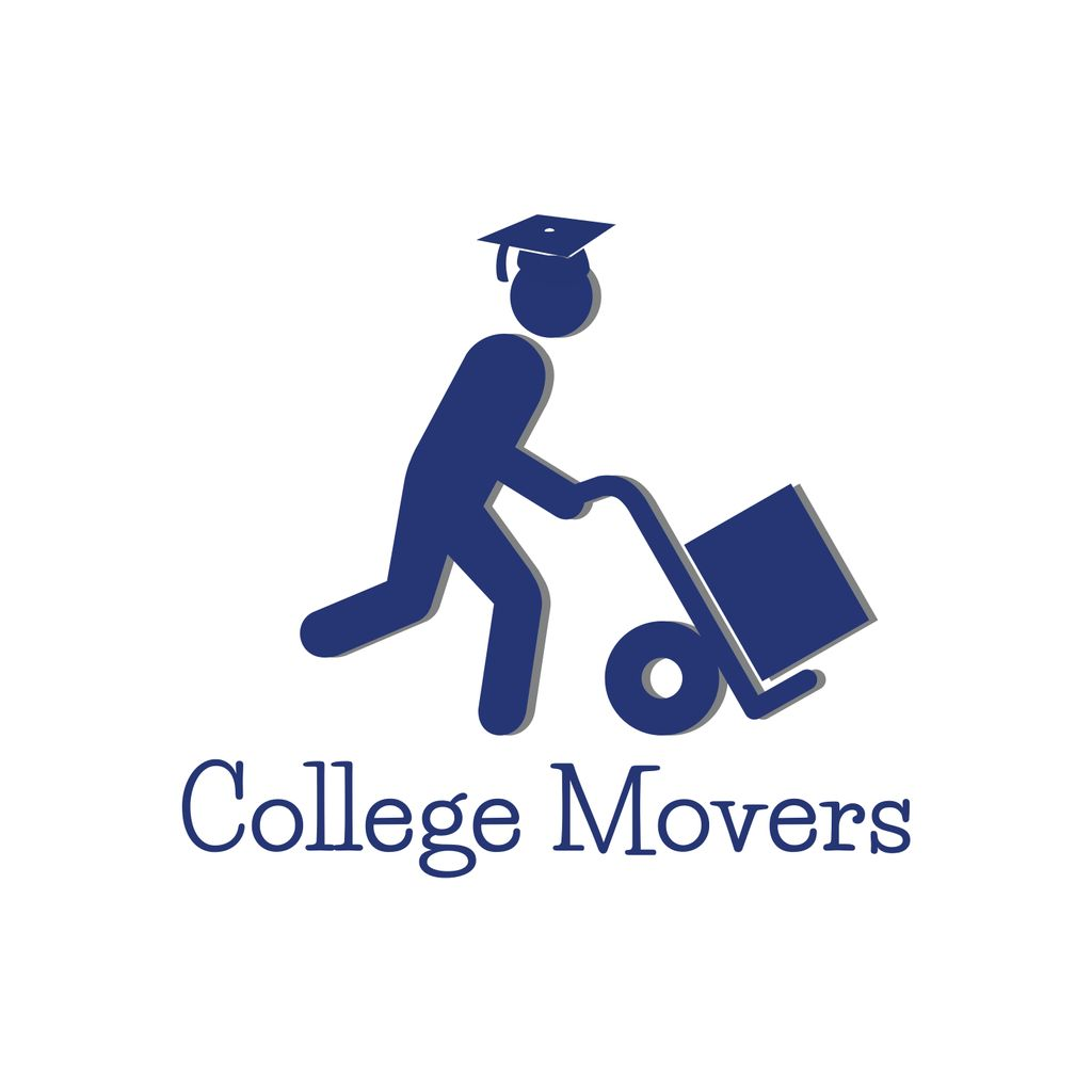 College Movers - Utah Valley