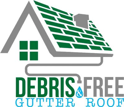 Avatar for Debris-Free! Gutter