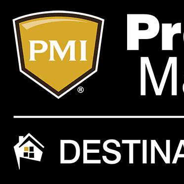 Avatar for PMI-Destination Properties