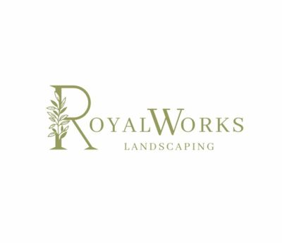 Avatar for RoyalWorks LLC