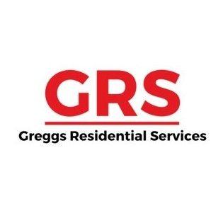 Greggs Residential LLC