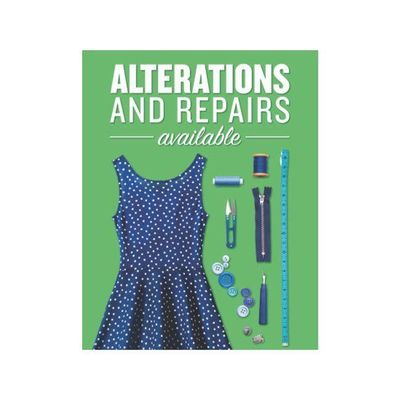 Avatar for TOP CLEANERS AND ALTERATIONS LLC West Covina, CA Thumbtack