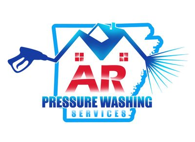 Avatar for AR Pressure Washing Services
