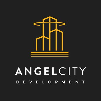 Avatar for Angel City Development