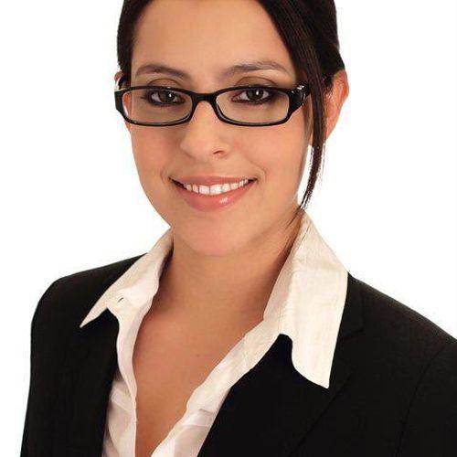 Managing Partner, Nedda Haeri