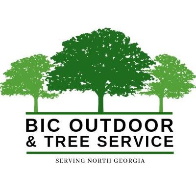 Avatar for B.I.C. Outdoor & Tree Service
