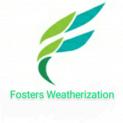 Avatar for Fosters Weatherization