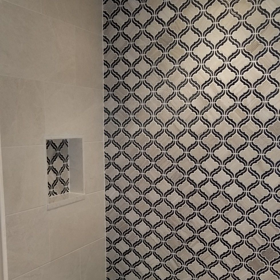 Quality Tile & Flooring