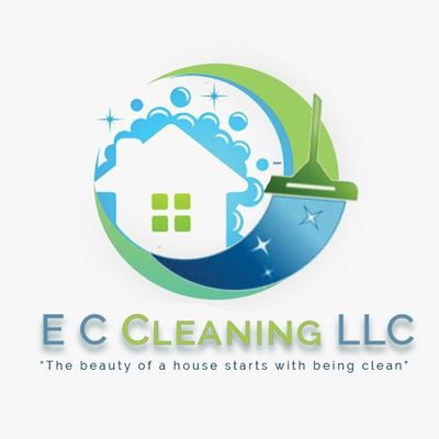 Avatar for EC Cleaning, LLC
