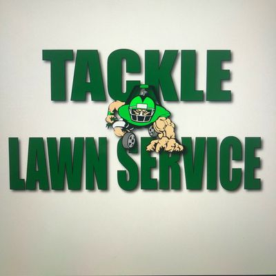 Avatar for Tackle Lawn Service