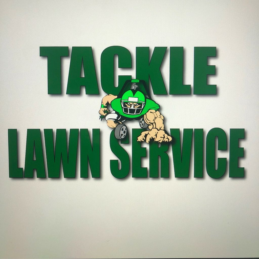 Tackle Lawn Service