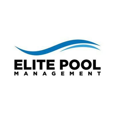 Avatar for Elite Pool Management