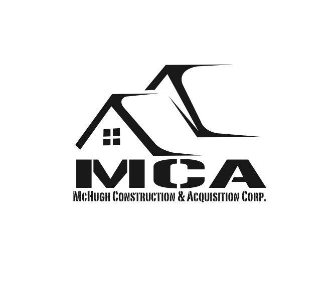 Mchugh construction & acquisitions llc