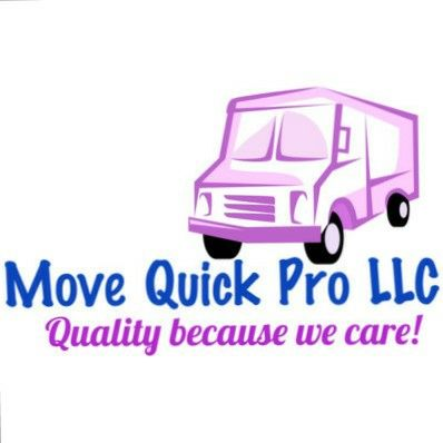 Avatar for Move Quick Pro