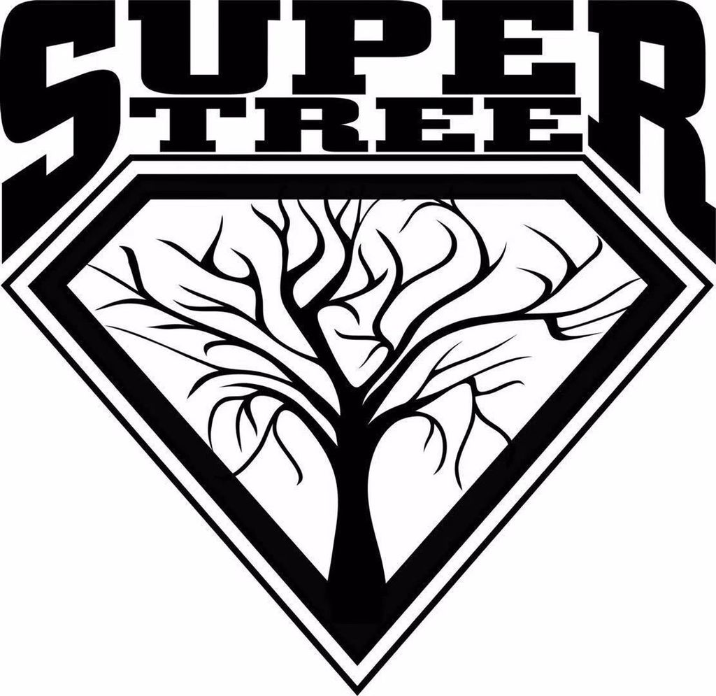 SUPER TREE LLC