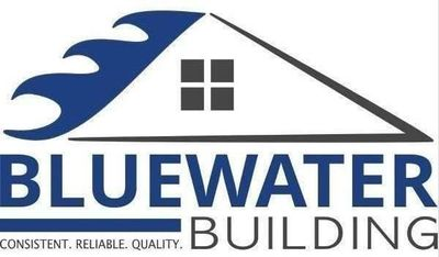 Avatar for Bluewater building company