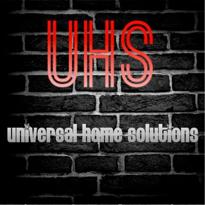 Avatar for Universal Home Solutions 365 LLC