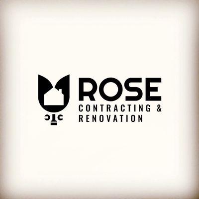Avatar for Rose Contracting LLC Cincinnati, OH Thumbtack