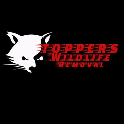 Avatar for Topper's Wildlife Removal