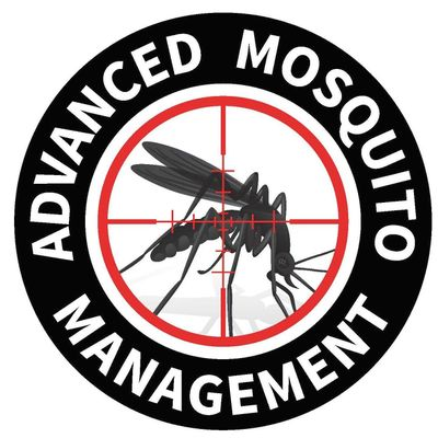 Avatar for Advanced Mosquito Management LLC