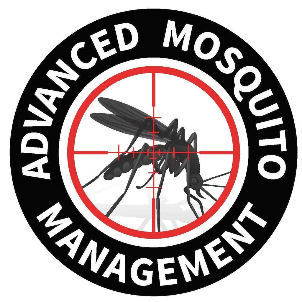 Advanced Mosquito Management, LLC
